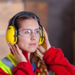 hearing+protection-pexels-photo-209204