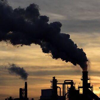 Air Quality & Odour